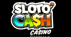 SlotoCash Casino Terms and conditions